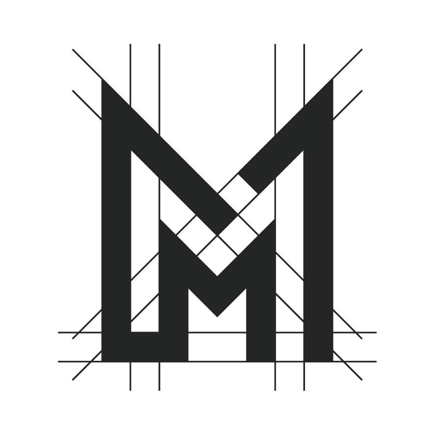 MARKOSTYL